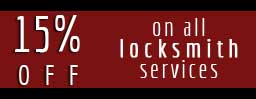 Chandler Locksmith Service